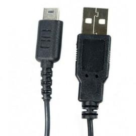 CAVO USB ALIMENTAZIONE NINTENDO DS LITE - Life