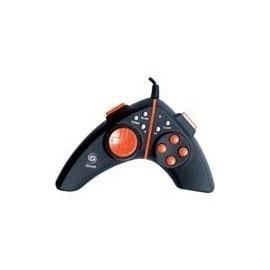 GAMEPAD PC SK-JP-2139 ACTION PAD