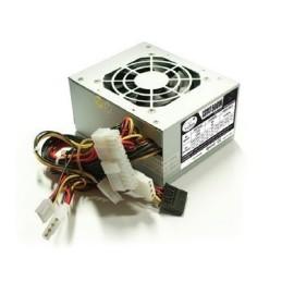 Alimentatore 450W micro atx