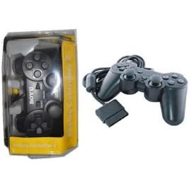 JOYSTICK CONTROLLER PS2