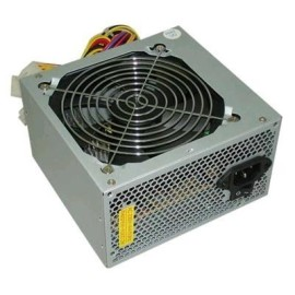 ALIMENTATORE TECNO 550W BIG FAN BULK