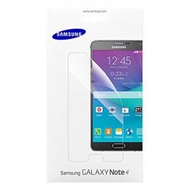 Pellicola Galaxy Note 4 SAMSUNG