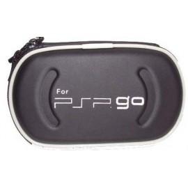 PSP GO BAG