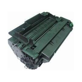 Toner compatibile per Hp P3015DN 6.000 Pagine Tekna