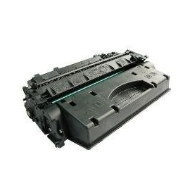 Toner HP P2050,M401,LBP 6300 CE505X 6.300 Pagine Tekna