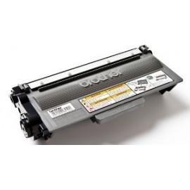 Toner per brother TN-3380 nero 8000pag.