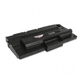 Toner Laser Nero Samsung ML1710D3 Tekna