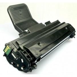 Toner Laser Nero Samsung MLT-D1082S Tekna