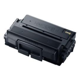 Toner Samsung MLT-203E 10000 copie