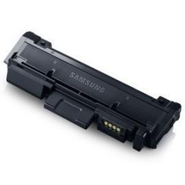 Toner 116l Nero Samsung Xpress M 2625D tekna
