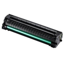 Toner Laser Nero Samsung MLT-D1042S Tekna