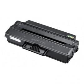 Toner Laser Nero Samsung MLT-D103L Tekna
