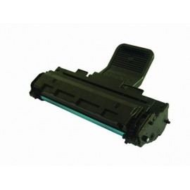 Toner Laser Nero Samsung ML1610D2