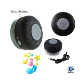 CASSA BLUETOOTH IMPERMEABILE
