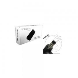 Alimentatore Per Asus Acer 5,5x2,5mm 65W 19V 3,42A 7055