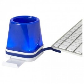 Hub da scrivania USB 4 in 1 OEM
