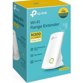Range Extender Wifi 300Mbps TL-WA854RE
