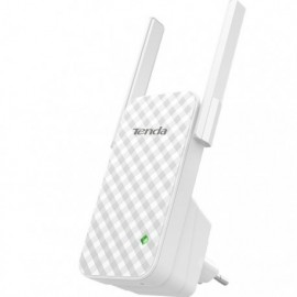 Range extender A9 300Mbps ripetitore wireless N a muro
