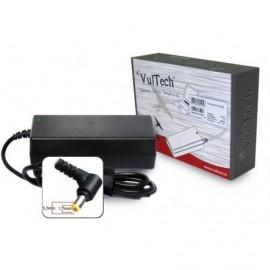 Alimentatore Per Acer 5,5x1,7mm 30W 19V 1,58A AC19158A