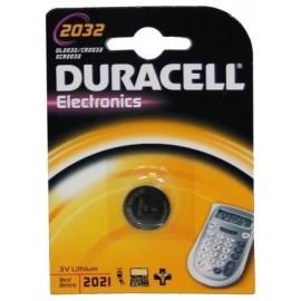 Duracell DL2032 1x 3v - litio