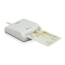 Lettore Smart Card USB