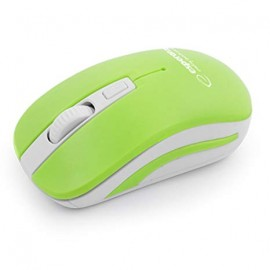 ESPERANZA EM126WG URANUS - Wireless Mouse Optical USB|NANO Output 2,4 GHz