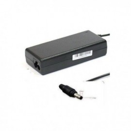 Alimentatore X Notebook HP 65W 3.5A 18.5V 4.87*1.7mm - Teknatron