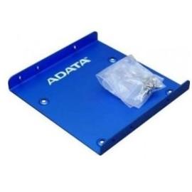 ADATA SSD Adapter Bracket 2.5''-3.5'' metal Blue