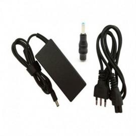 Alimentatore Per Asus HP 4,5x3,0mm 90W 19V 3,42A TECNO 7041