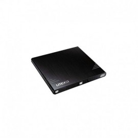 MASTERIZZATORE DVD-RW LITE-ON USB NERO