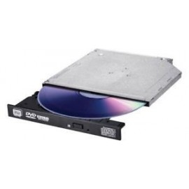 Masterizzatore Dvd x Notebook 8x - Lg