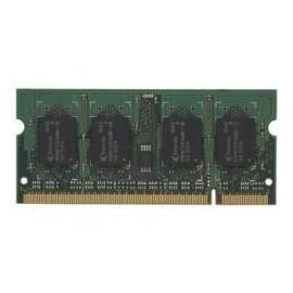 Memoria Ram per Notebook DDR2 1GB 800 MHZ - Nilox