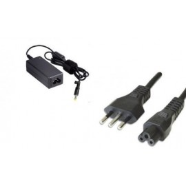 Notebook Adapter for IBM Lenovo 20V 90W 4.5A 7.9x5.5mm +pin