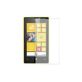 Pellicola Nokia Lumia 520