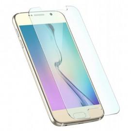 Pellicola Galaxy S6