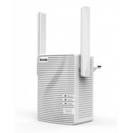 Tenda  extender wireless 300Mbps a muro 1porta LAN Tenda A301