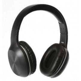 STEREO HEADPHONES BLUETOOTH FREESTYLE