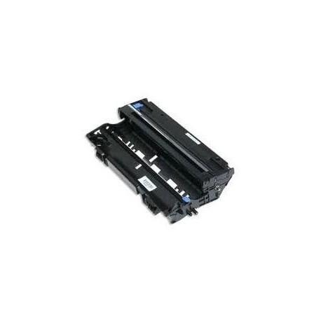Tamburo rig per Brother HL 2240D,2250DN MFC-7360 12K DR-2200