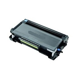 Toner per brother TN-3280 nero 8000pag.