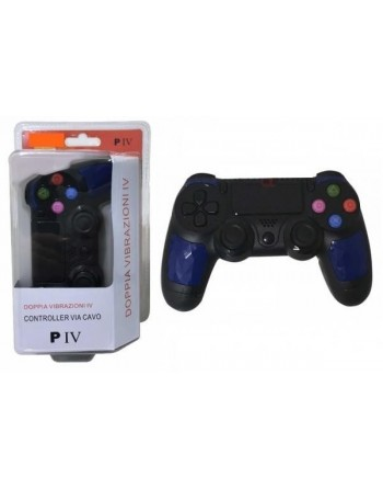 GAMEPAD PS4 WIRED...