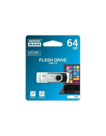 PENDRIVE 64GB good ram