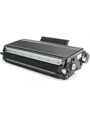 Toner per brother TN-3480...