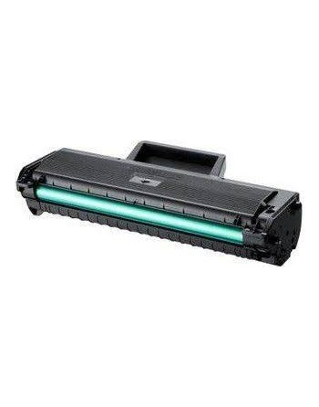Toner  Samsung 111L new chip