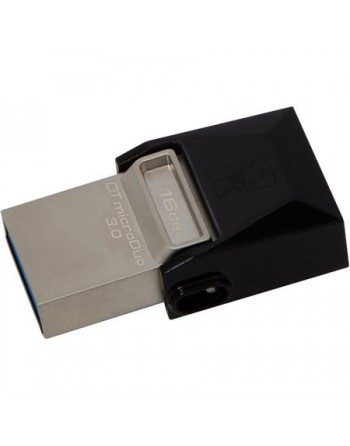 Pendrive Otg 16GB Kingston...