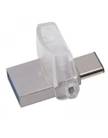 Pendrive Type c 32GB x...